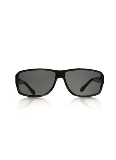 Güneş Gözlüğü-RG512